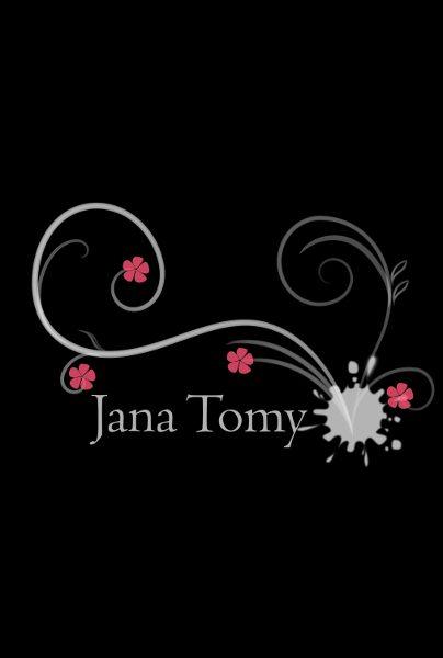 https://www.jana-tomy.de/wp-content/uploads/2018/10/Test_Geschi-404x600.jpg