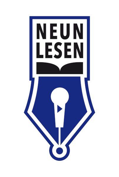 https://www.jana-tomy.de/wp-content/uploads/2020/02/9lesen_Logo_neu-2-404x600.jpg