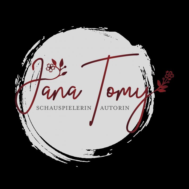 https://www.jana-tomy.de/wp-content/uploads/2020/02/Logo-Jana-Tomy-02-800x800.png