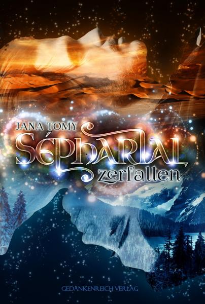 https://www.jana-tomy.de/wp-content/uploads/2020/02/Zerfallen-Cover-404x600.png
